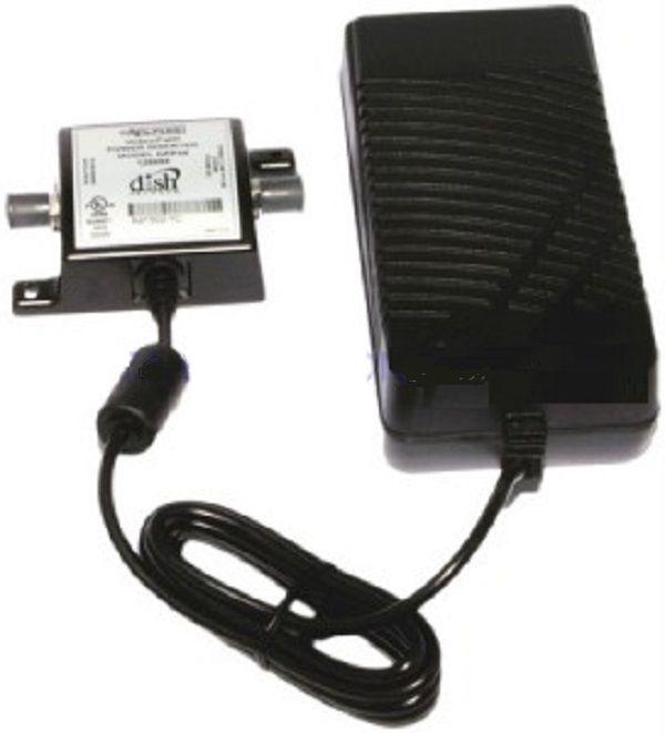dpp44 bell express vu dish network multi switch dp lnb satellite