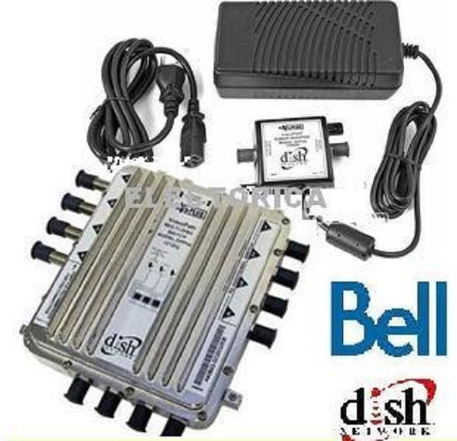 brfrbhrhewur dpp44 bell express vu multi switch dp lnb satellite dish network bell hd satellite dish wiring diagram at readyjetset.co