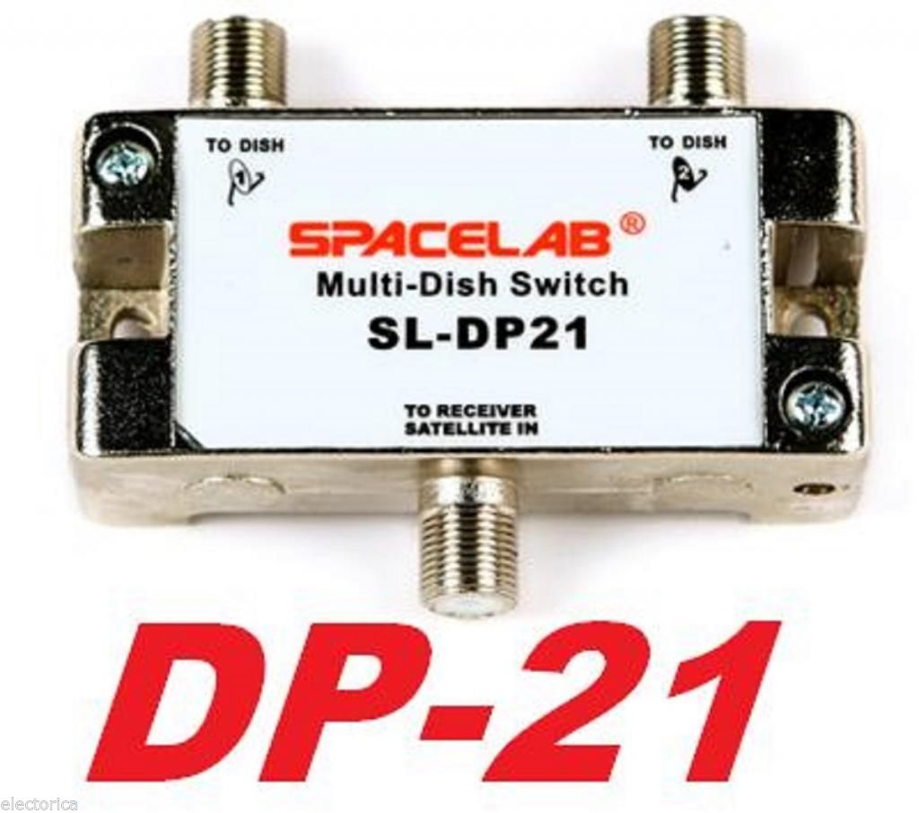Dp21 Satellite Multiswitch Dish Network Dp34 Dp21 Lnb. Used Hospital Signs. 16th Century Signs. Hurricane Signs Of Stroke. Relax Signs. Lung Inflammation Signs. Allergies Signs. Cool Floor Signs Of Stroke. Epa Signs Of Stroke