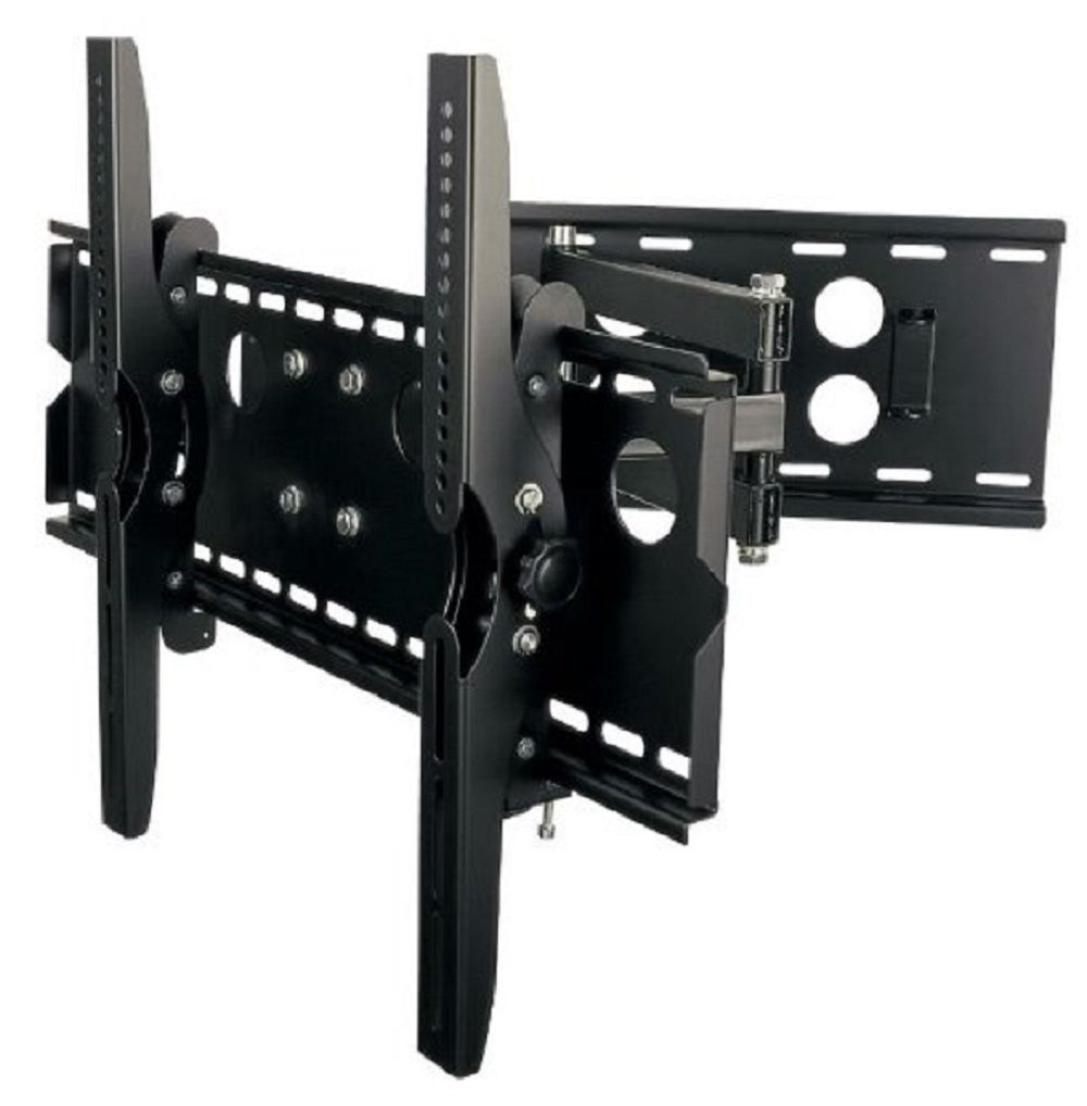 15 62 Inch Tv Stand Premium Full Motion Lg Tv Wall Mount